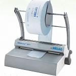 Упаковочная машина  MELAseal 100 +