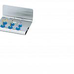 Набор насадок для синуслифтинга к системе VarioSurg - Sinus Lift Kit