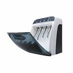 Система автоматической чистки и смазки наконечников NSK iCare