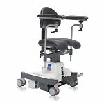 Операционное кресло хирурга SURGILINE
